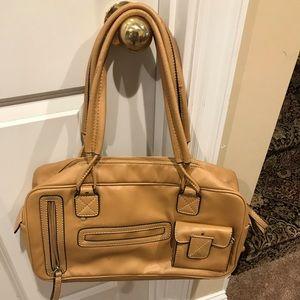Marco AVANE bag